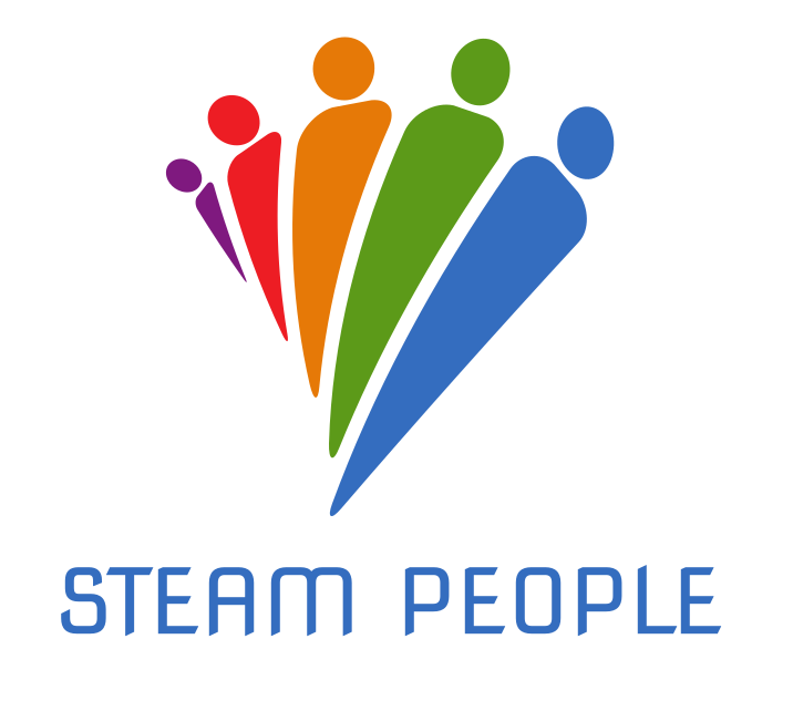 STEAM People